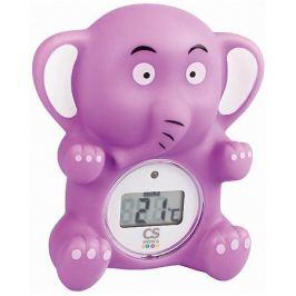 CS Medica Термометр для измерения температуры воды и воздуха CS Medica Kids CS-81e