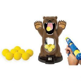 Bradex Игровой набор Bradex «Медведь»