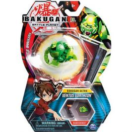 Spin Master Фигурка-трансформер Spin Master Bakugan
