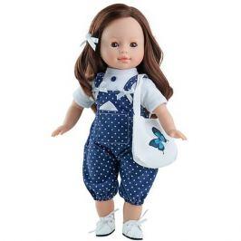 Paola Reina Кукла Paola Reina Вирхи, 36 см