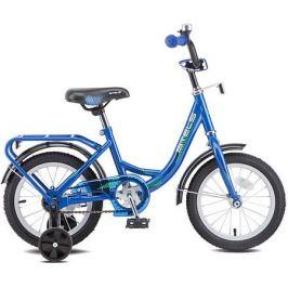 Stels Велосипед Stels Flyte 14