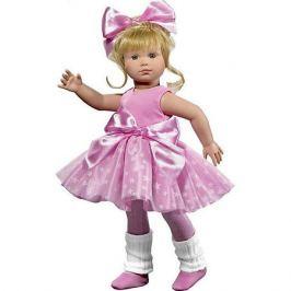 Asi Кукла Asi Нелли 40 см, арт 259991