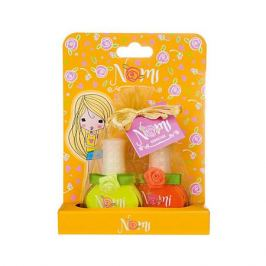 Nomi Детская декоративная косметика Nomi, Лаки для ногтей