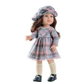 Paola Reina Кукла Paola Reina Эшли, 42 см