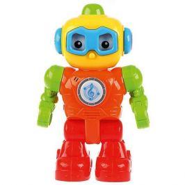 Умка Развивающий робот Умка