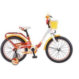 Stels Двухколесный велосипед Stels Pilot-190 18