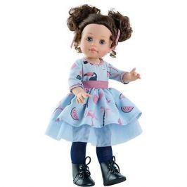 Paola Reina Кукла Paola Reina Эмили, 42 см