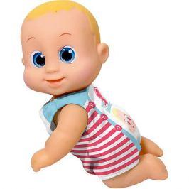 Bouncin' Babies Интерактивная кукла Bouncin' Babies