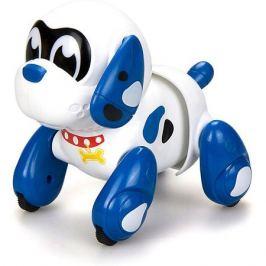 Silverlit Робот Собака Руффи Silverlit