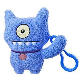 Hasbro Мягкая игрушка-брелок Ugly Dolls, Зубастер Дог