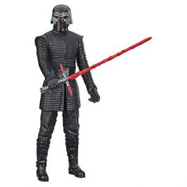Hasbro Игровая фигурка Star Wars Кайло Рен, 30 см