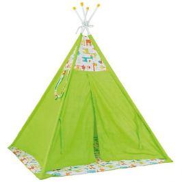 Polini-kids Палатка-вигвам детская Polini kids Жираф,
