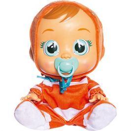IMC Toys Плачущий младенец IMC Toys Cry Babies Flipy