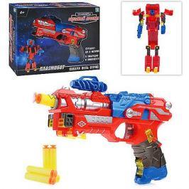 1Toy Оружие 1Toy