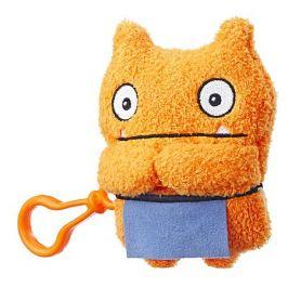 Hasbro Мягкая игрушка-брелок Ugly Dolls, Вейдж