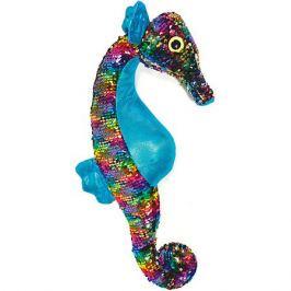 Devik Toys Мягкая игрушка Devik