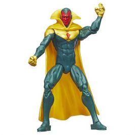 Hasbro Коллекционная фигурка Мстителей из серии