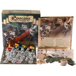Магеллан Настольная игра Magellan Крысары Сточных Вод