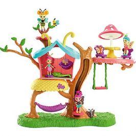 Mattel Игровой набор Enchantimals