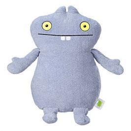 Hasbro Мягкая игрушка Ugly Dolls Бабо, 20 см