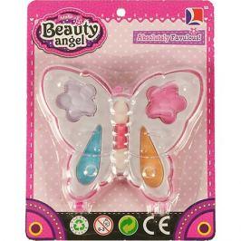Beauty Angel Детская декоративная косметика Beauty Angel