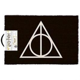 Pyramid Коврик Pyramid: Harry Potter Дары смерти, GP85243