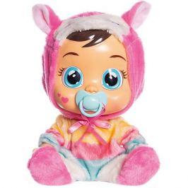 IMC Toys Плачущий младенец IMC Toys Cry Babies Lena
