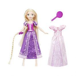 Hasbro Кукла Disney Princess