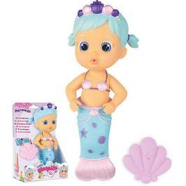 IMC Toys Кукла-русалочка IMC Toys Bloopies Babies Лавли, 26 см