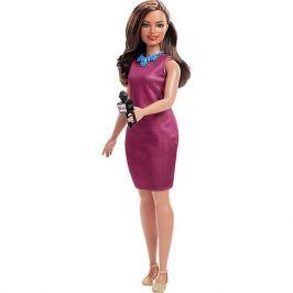 Mattel Кукла к 60-летию Barbie