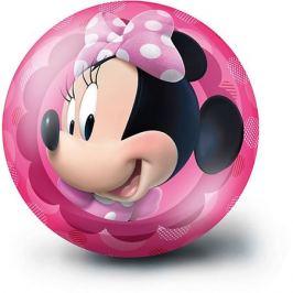 ЯиГрушка Мяч ЯиГрушка
