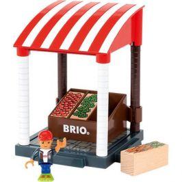 BRIO Игровой набор Brio