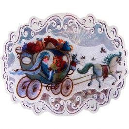 Феникс-Презент Новогоднее украшение Fenix-present
