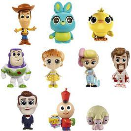 Mattel Набор мини-фигурок