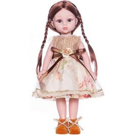 Junfa Toys Кукла Junfa BabySoLovely