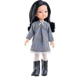 Paola Reina Кукла Paola Reina Лиу, 32 см