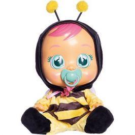 IMC Toys Плачущий младенец IMC Toys Cry Babies Betty