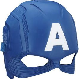 Hasbro Маска Avengers