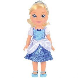 Disney Кукла Jakks Pacific Принцесса Золушка, 37,5 см