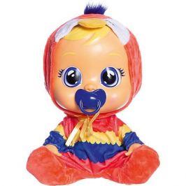 IMC Toys Плачущий младенец IMC Toys Cry Babies Lori