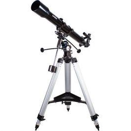 Sky-Watcher Телескоп Sky-Watcher BK 709EQ2