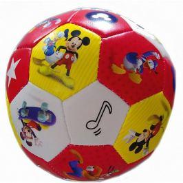 ЯиГрушка Мягкий мяч ЯиГрушка