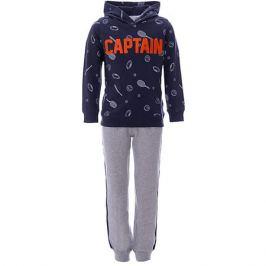 carter`s Спортивный костюм Carter's