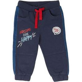 Original Marines Спортивные брюки Original Marines