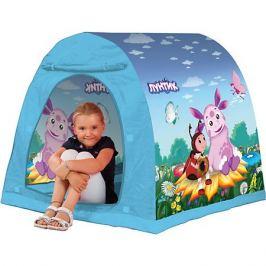 ЯиГрушка Палатка ЯиГрушка