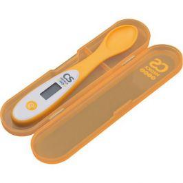 CS Medica Термометр-ложка электронный CS Medica Kids CS-87s