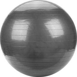 Наша Игрушка Мяч Наша игрушка
