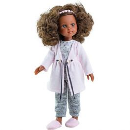 Paola Reina Кукла Paola Reina Нора, 32 см