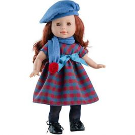 Paola Reina Кукла Paola Reina Ана, 36 см