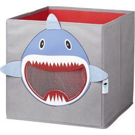 STORE IT! Коробка для хранения Store it Акула